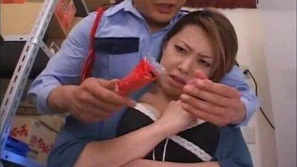 Asian Yumi Kazama Movies