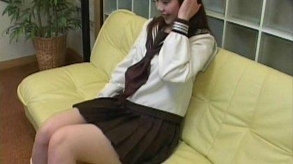 Asian Schoolgirls Movies