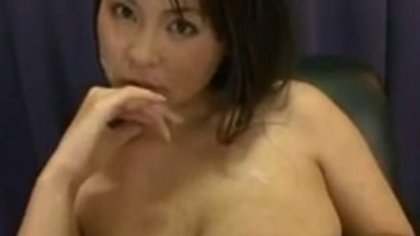 Asian Japanese-bbw Movies