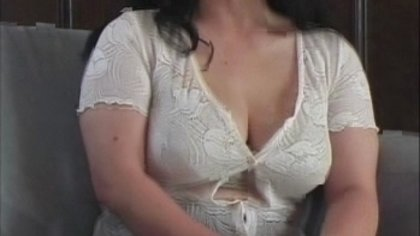 Asian Pregnant Movies