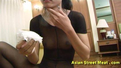 Asian Thai Teen Movies
