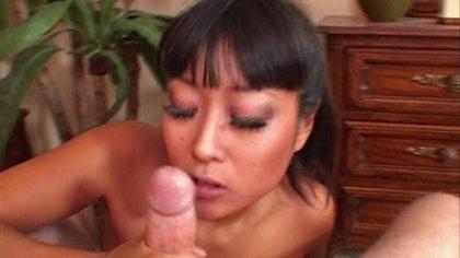 Asian Suck Movies