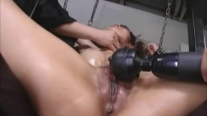 Asian Hairy Pussy Movies