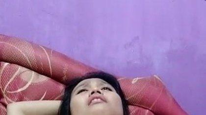 Asian Hijab Movies