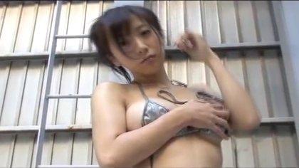 Asian Silver Bikini Movies