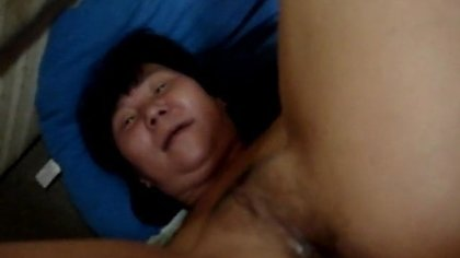 Asian Piss Movies