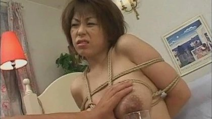 Asian Milking Tits Movies