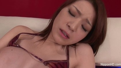 Asian Teen Pussy Movies