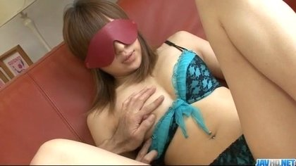 Asian Pussy Cam Movies