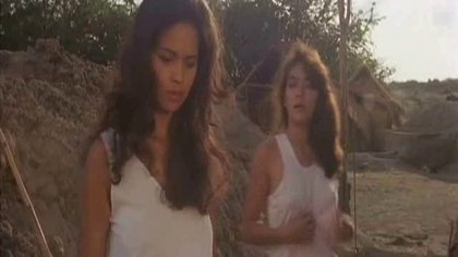 Asian Daughter Movies
