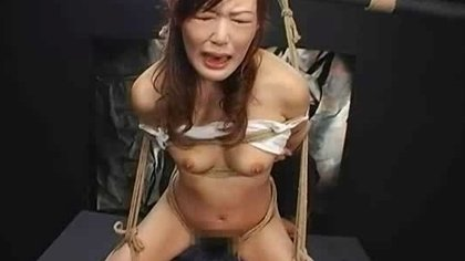 Asian Enema Movies