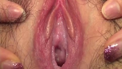 Asian Squirting Movies