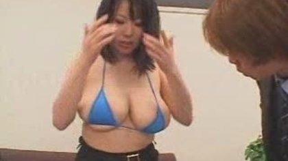 Asian Japanese BBW Movies