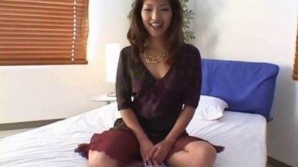 Asian Sex Toys Movies