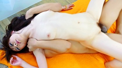 Asian Doggy Style Movies