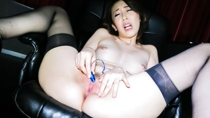 Asian Solo Girl Movies