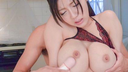 Asian Vibrator Movies
