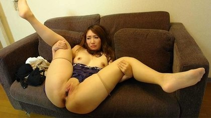 Asian Wife Cheating Movies