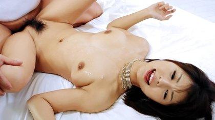 Asian Azumi Movies