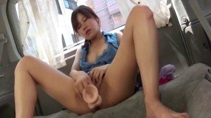Asian Car Sex Movies