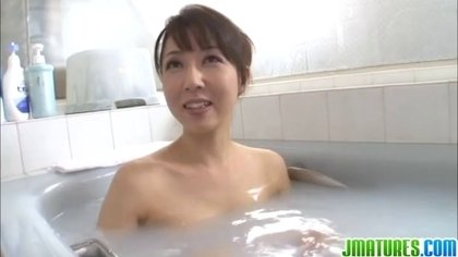 Asian Solo Sex Movies