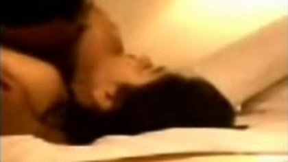 Asian Indonesia Sex Movies