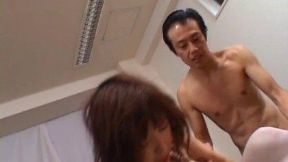Asian Kissing Movies