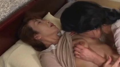 Asian Japanese FFM Movies
