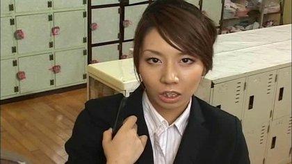 Asian Onsen Movies