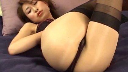 Asian Stockings Movies