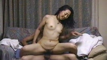 Asian Wife Movies
