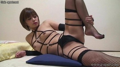 Asian Girl And Girl Movies