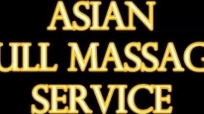 Asian Rubbing Movies