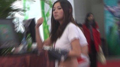 Asian China Movies